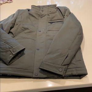BNWT Men's Ted Baker Jacket
